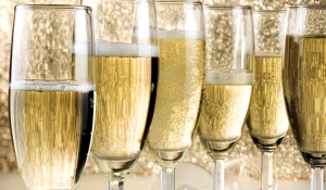 Sparkling Wines of the World